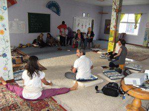 Encuentro CNV Alozaina 9-12 oct 2014 (7)