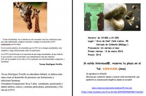 ARCA DE NOE2